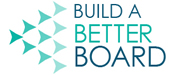 Build a Better Board Logo